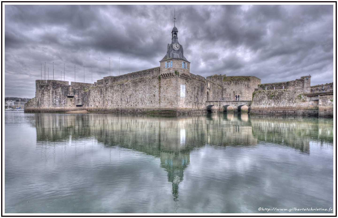 hdr-ville-close-concarneau