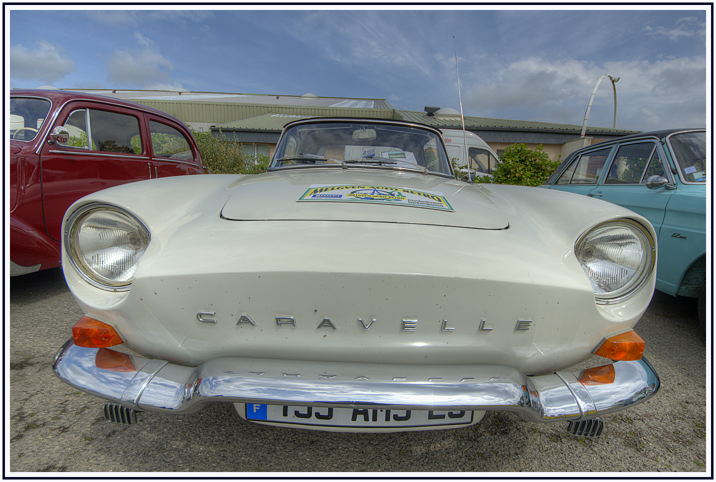 caravelle-renault2