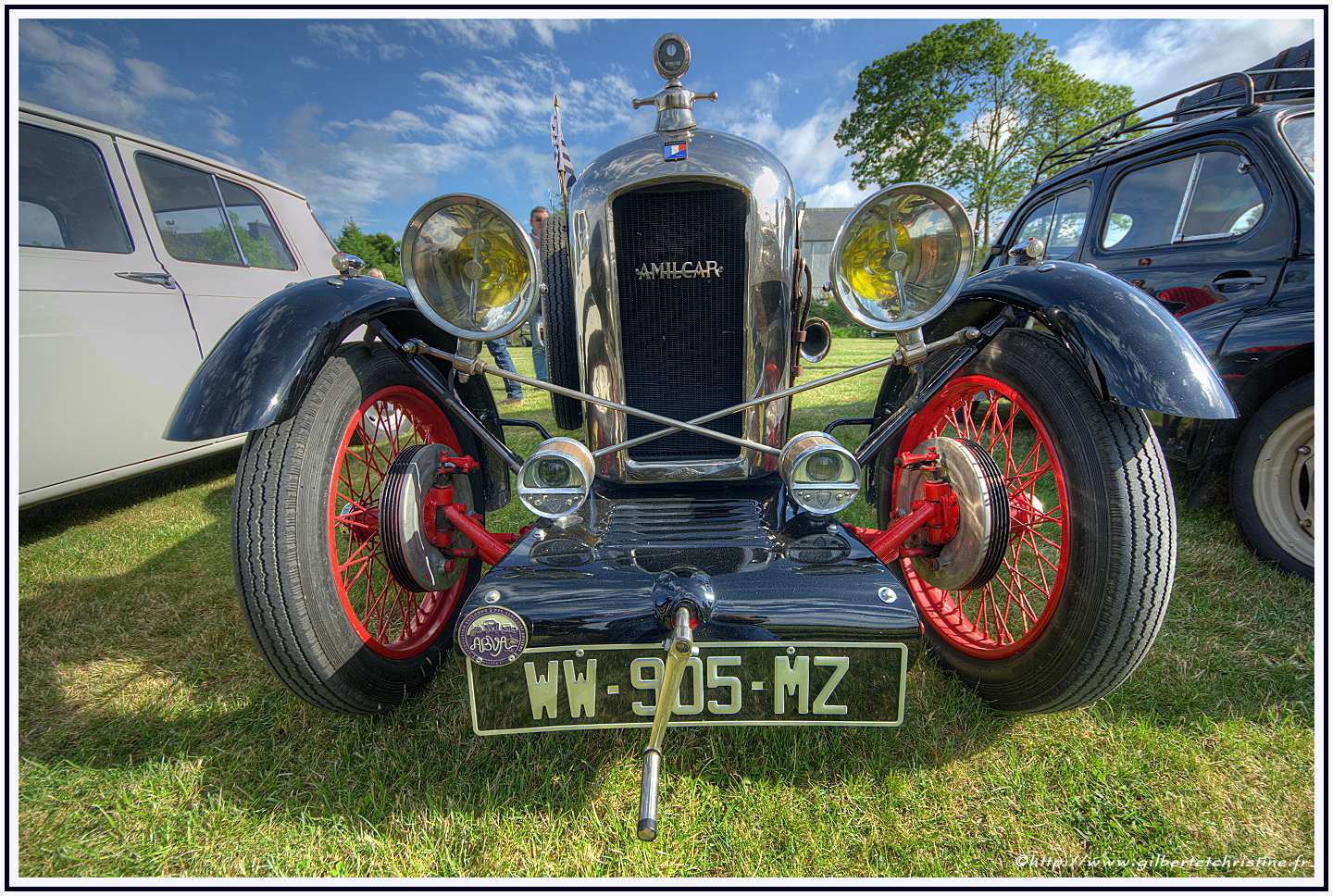 vehicules-anciens6