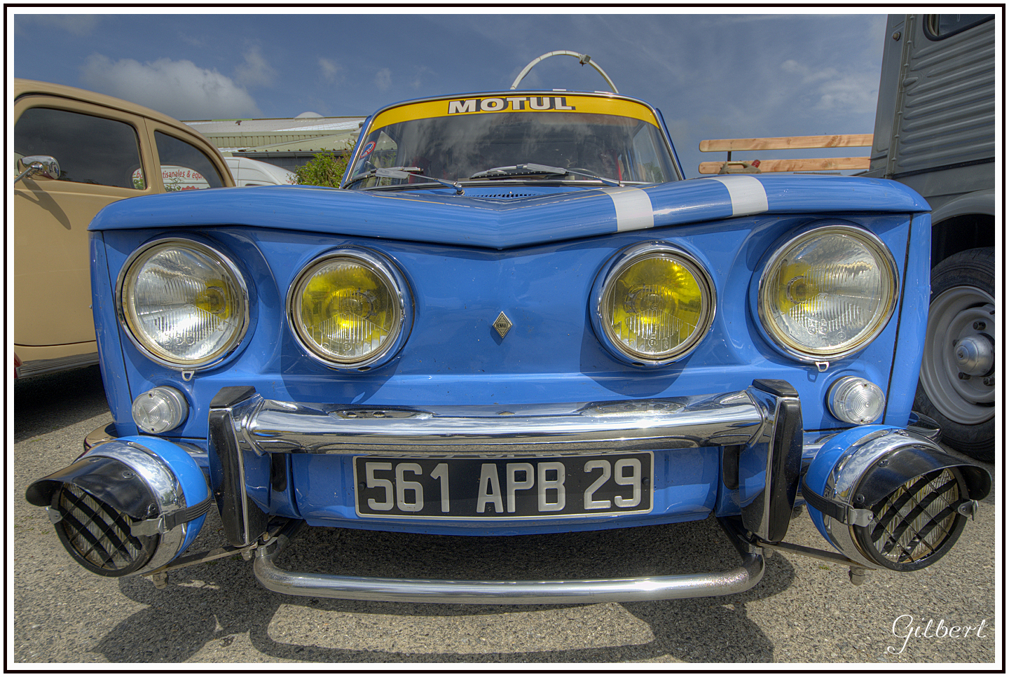 vehicules-anciens1