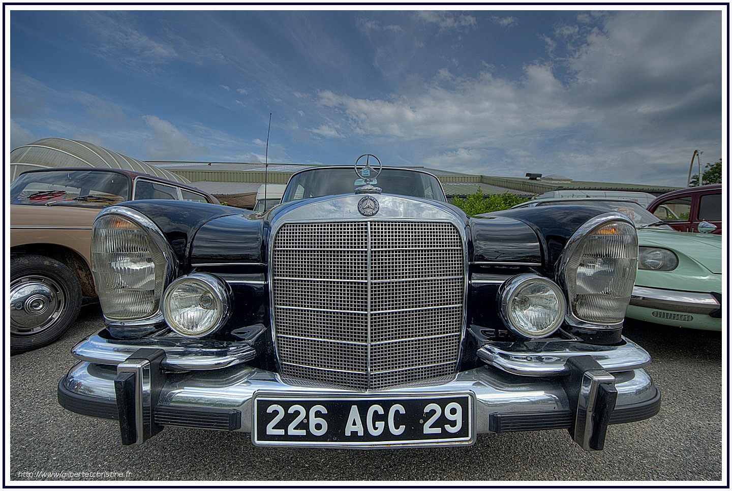 vehicules-anciens2