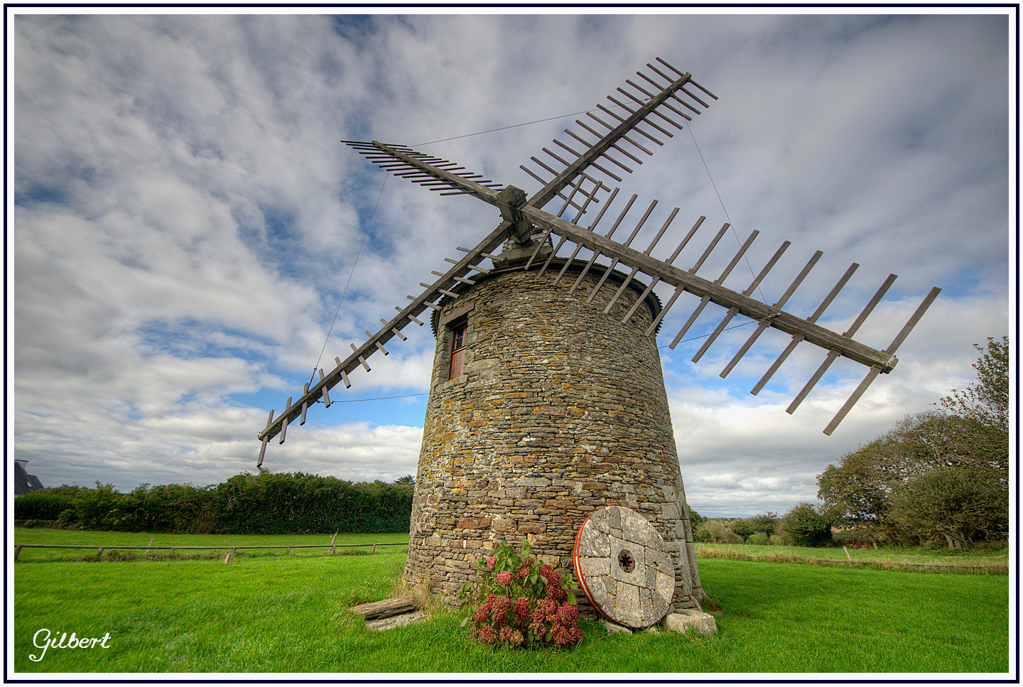 moulin_de_kercousquet1