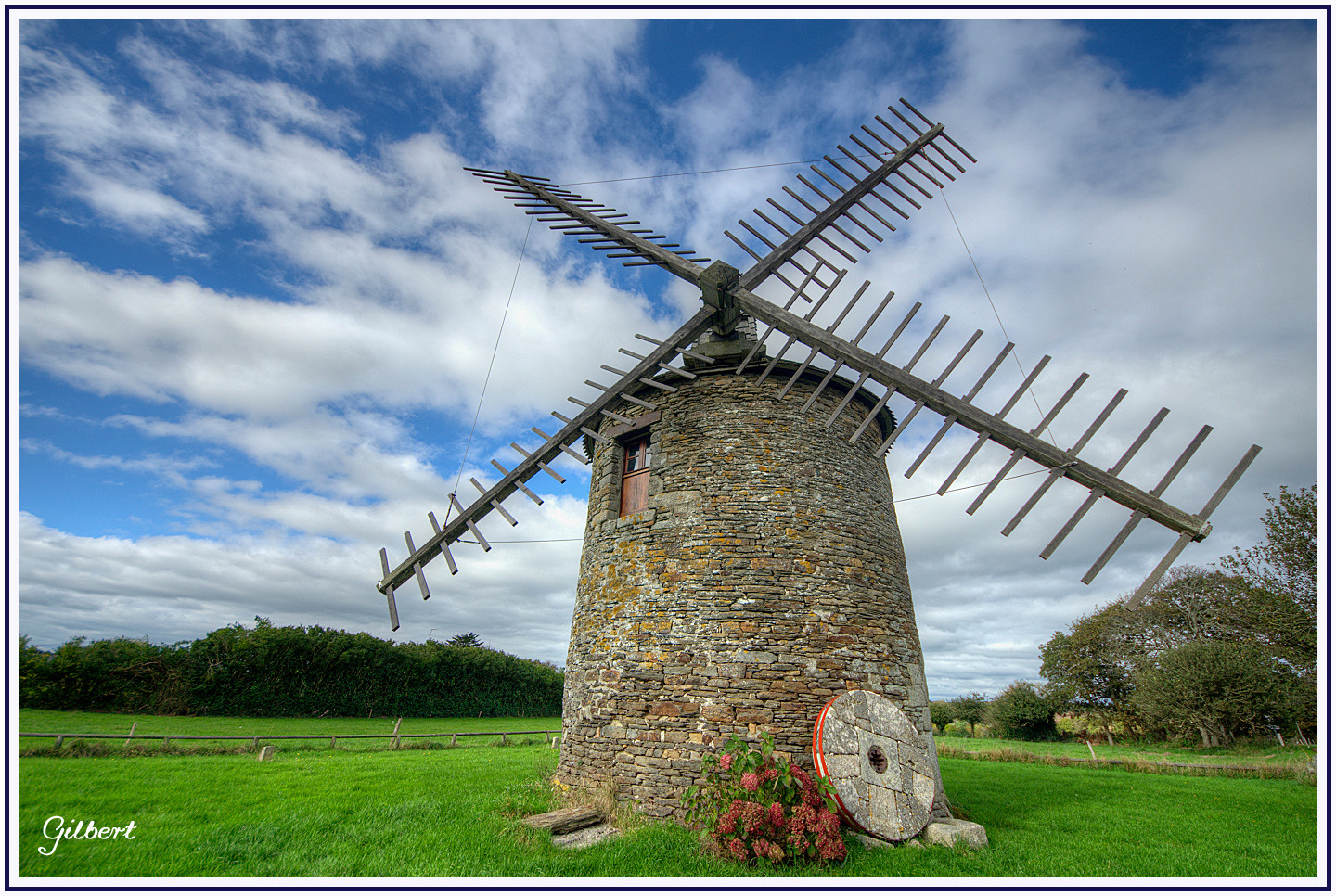 moulin_de_kercousquet2