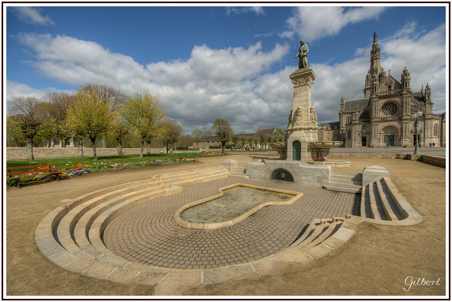 hdr-fontaine-sacree-sainte-anne-auray