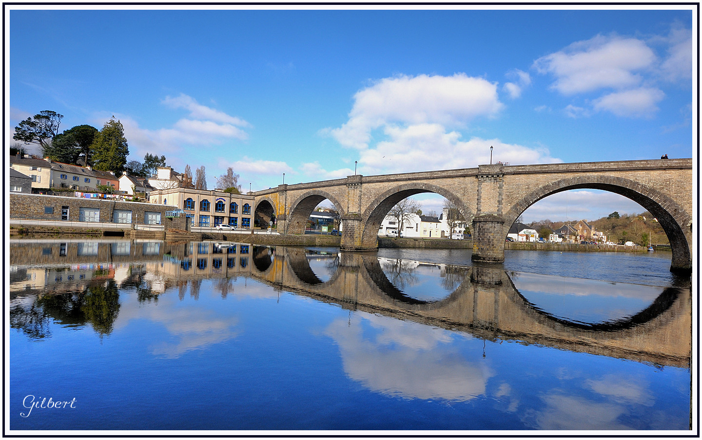 pont-chateaulin-finistere