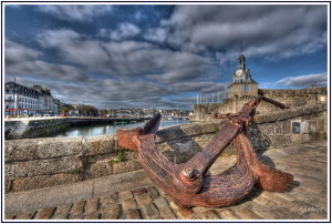 hdr-ancre-ville-close-concarneau