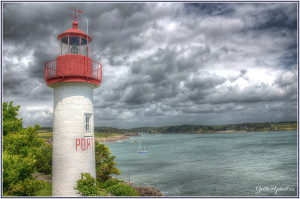 phare-de-port-manech-nevez2