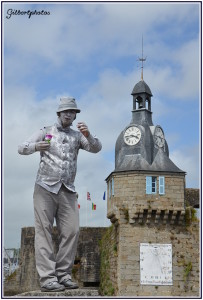 mime-ville-close-concarneau1
