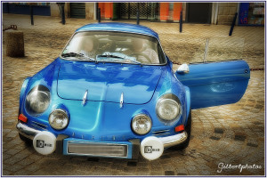 alpine-renault-berlinette-1300