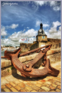 ville-close-concarneau1