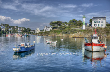 port-de-doelan-finistere