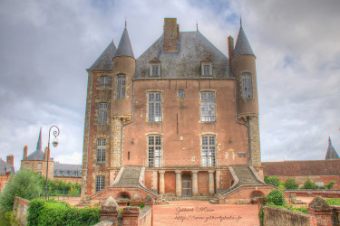 chateau-de-bellegarde