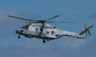 helicoptere-nh90
