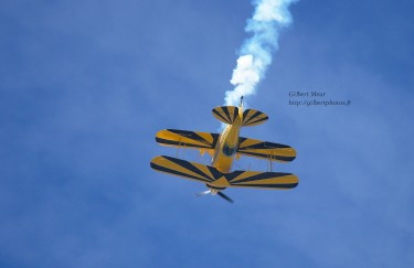 acrobaties-du-pitts10