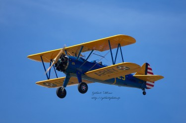 stamp-stearman